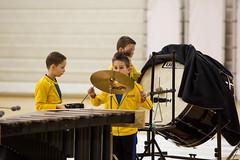 2016-03-19 CGN_Finals 041 (harpedavidszoetermeer) Tags: netherlands percussion nederland finals nl hip flevoland almere 2016 cgn hejhej indoorpercussion harpedavids