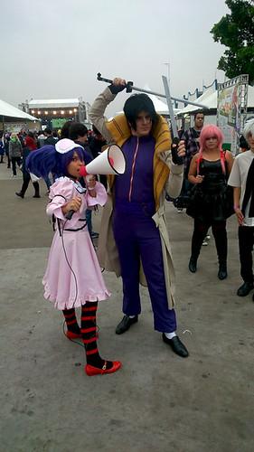 anime-friends-2014-especial-cosplay-91.jpg