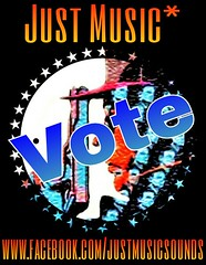 Vote for Just Music*! Your Alternative. . #hearinandfindout on www.youtube.com/c/justmusicprod https://youtu.be/9VWIh4QD4iM . and vote on www.facebook.com/justmusicsounds . Just Music* Because #wehearwhatwelike . #justmusic #eberswalde #EDM #famedeventEDM (just_music_sounds) Tags: music club dance bass unity rage techno rave vote electronic edm housemusic alternative choose plur eberswalde unconventional djmag faze electrohouse justmusic edmlifestyle edmgirls edmlife edmlove talnts trfonline wehearwhatwelike famedeventedm hearinandfindout