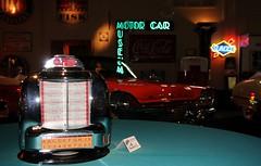 20160325_38 Ragtops Motorcars Museum West Palm Beach FL USA (Frabjous Daze) Tags: usa museum florida westpalmbeach palmbeach oldcars antiqueautos carmuseum americancar ragtops yhdysvallat automuseo eventvenue museoauto amerikanrauta jenkkiauto ragtopsmotorcars museumcars cardealeship