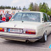 "Worthersee 2016 - 23 April • <a style=""font-size:0.8em;"" href=""http://www.flickr.com/photos/54523206@N03/25996653284/"" target=""_blank"">View on Flickr</a>"
