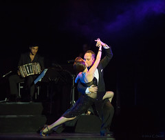 BuenosAires-Tango-1 (cheryl strahl) Tags: show argentina buenosaires dancing professional tango cultural