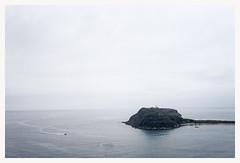 Barrenjoey Lighthouse (Anita Waters) Tags: park lighthouse west head ring ku national gai barrenjoey