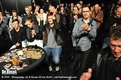 2016 Bosuil-Het publiek bij Mojo Man en Guy Smeets 7