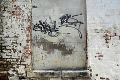 sober revs (Luna Park) Tags: nyc ny newyork graffiti tag revs tags lunapark sober