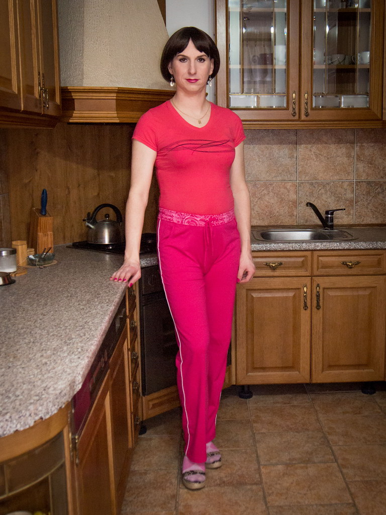 The World's newest photos of crossdresser and housewife - Flickr Hive Mind