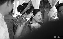 _MG_9538 (Nam Trnh) Tags: lighting wedding photography vietnam pre flare saigon journalism prewedding