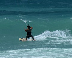 DSC_5468 e5 (J Telljohann) Tags: hawaii maui hookipa