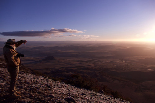 chile-patagonia-carretera-austral - 37