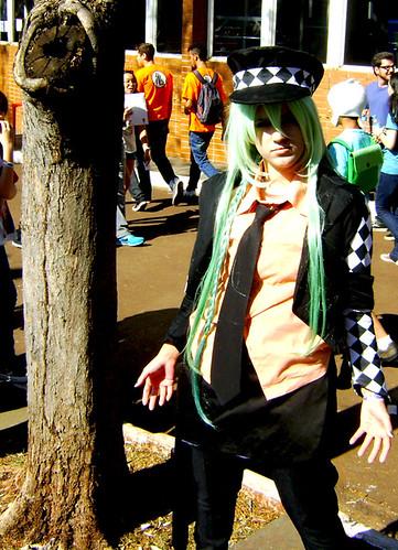 5-ribeirão-preto-anime-fest-especial-cosplay-16.jpg