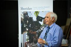 SaraElisabethPhotography-ICFFIndustryDay-Web-6516