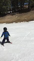 IMG_2328 (IuliaG) Tags: ski bigbear