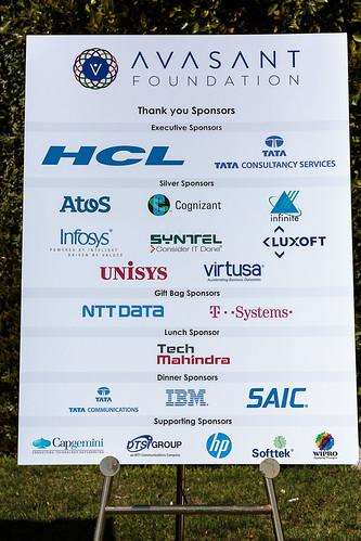 26209363510 d9b312c504 - Avasant Foundation Golf For Impact 2016