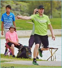 Kark J Nybo (AJVaughn.com) Tags: fountain alan del golf james j championship memorial fiesta tour camino outdoor lakes hills national vista scottsdale disc vaughn foutain 2016 ajvaughn ajvaughncom alanjv