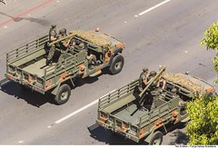 Desfile do Dia da Independncia em Braslia-DF (Fora Area Brasileira - Pgina Oficial) Tags: desfile brasilia independencia 7desetembro forcaaereabrasileira fotoeniltonkirchhof