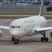 Saudi Arabian Airlines Dreamliner HZ-ARB