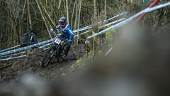 u3 (phunkt.com™) Tags: world mountain france cup bike race de hill keith down du valentine downhill dh mtb uni monde mode coupe lourdes ici 2016 vit phunkt phunktcom lourdesvtt