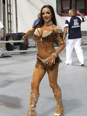 Phoebe Vecchioni (Cipriano1976) Tags: carnival sexy orlando disney sensual carnaval destaque sambdromo vilamaria carnivalparade escoladesamba mulherbonita sambaschool carnavalsp ensaiotcnico carnavalsopaulo unidosdevilamaria assessoriadeimprensa sambdromodoanhembi mulhersarada paradeofsambaschool carnaval2016 musafitness renatocipriano sambdromosopaulo celebridadedocarnaval assessoriarenatocipriano assessoriadeimprensarenatocipriano fernandavecchioni phoebevecchioni phoebessambateam musadeorlando