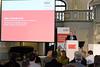 IMK-17.03.16-043 (boeckler.de) Tags: digital horn imk jürgens nachhaltigkeit nachhaltig diefenbacher makroökonomie domscheitberg hansböcklerstiftung