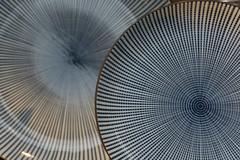 Circles (Machiel Taal) Tags: thegalaxy