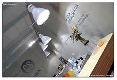 Salone_Mobile_Milano_2016_091 (fdpdesign) Tags: italy mobile lumix lights design italia milano panasonic salone luci sedie stands fiera salonedelmobile tavoli 2016 mobili progetto progettazione allestimenti lx3 fieristici