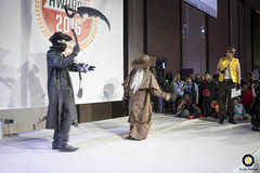 _DSC9637 (Final ecco) Tags: portrait game cosplay games videogames saudi arabia riyadh con ksa tgxpo