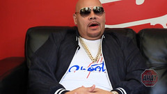 FAT JOE Says He Felt Abondoned By NAS In Beef With JAY Z... (battledomination) Tags: by t one big freestyle king jay with ultimate beef fat pat domination clips battle joe felt dot charlie hiphop z rap lush he says smack trex league stay nas mook rapping murda abondoned battles rone the in conceited charron saurus arsonal kotd dizaster filmon battledomination