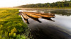 Parc National du Chitwan, Népal (Alexandre Carpentier) Tags: nepal river delete2 boat delete chitwan