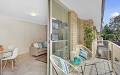 5/32 Seabeach Avenue, Mona Vale NSW