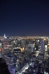 DSC_0227 (Nancy '06) Tags: new york city newyorkcity rockefellercenter topoftherock