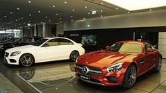 Mercedes Benz AMG GTs with c430 (seanmansory) Tags: slr ford car benz 911 ferrari tudor mc mclaren porsche bmw ghibli gt m3 bugatti a45 lamborghini luxury m5 m4 rolex maserati lfa astonmartin veneno sls p1 zonda amg f430 hublot gts gtr audemarspiguet f40 f50 maybach pagani fordgt 918 e63 s600 luxurycars 599 carporn 488 fxxk fxx chiron cl65 s63 lp640 cls63 911gt3 g65 c63 c450 911gt3rs g63 gtrr35 laferrari aventador lp670 lp700 lp750 lp610 cla45 lp720 amggts