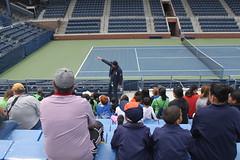 IMG_8831 (boyscoutsgnyc) Tags: sports arthur athletics stadium boyscouts tennis scouts ashe usta boyscoutsofamerica