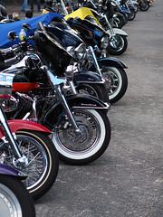 Bike fest 3 (1 of 1) (John von Friedhof) Tags: park unitedstates florida northamerica leesburg mzuiko45mmf18 olympusem10
