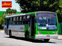 DSC_0937 (busManaCo) Tags: bus fotografia nibus  autobs  bussi    valokuvaus busmanaco nikond3100