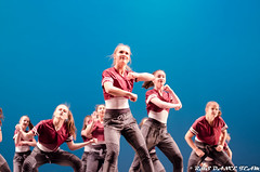 RHS Dance Team (Winter Assembly)-2 (Roosevelt HS Dance Team) Tags: foryou 2016 nikond7000 rooseveltdancepresentsforyou rooseveltdanceteam choregoraphybyrhs winterassemblyset