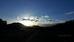 16-04-26-10-15-06-811_deco.jpg (oniinuvane) Tags: sunset sky mountain landscape puertorico roadtrip