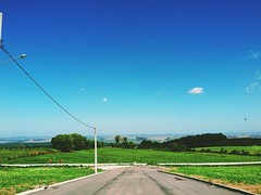 #vscocam #vsco #vscobrasil #ever #neverstopexploring #explore #tumblr #vscogood #instagram #instagrambrasil #fotografia #photo #photoshop #nature #feet #sea #sky #day #love #greece #montain #summer #ever #everyday #amazing #paisagem (gugasperandio) Tags: sea summer sky love feet nature photoshop photo amazing day paisagem explore greece everyday fotografia ever montain neverstopexploring tumblr vsco instagram instagrambrasil vscocam vscogood vscobrasil