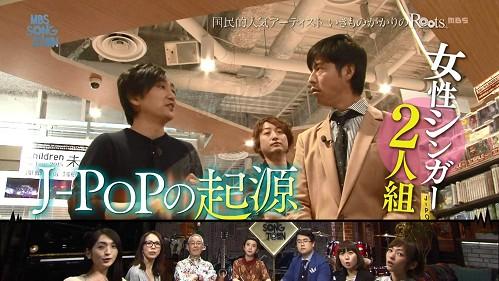2016.04.28 いきものがかり(MBS SONG TOWN).ts_20160429_102117.688