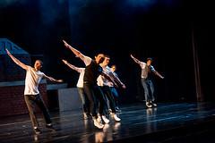 RHIT_West_Side_Story_2016-11120 (Hatfield Hall) Tags: students club dance student technology performing arts hatfield drama westsidestory rhit rosehulman hatfieldhall