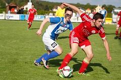 _MG_8170 (David Marousek) Tags: football soccer tor burgenland fusball meisterschaft jennersdorf landesliga drasburg burgenlandliga