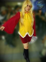 IMG_0106 (0;00;00;00)_8 (Mundo Friki photography) Tags: cosplay megacon 2013