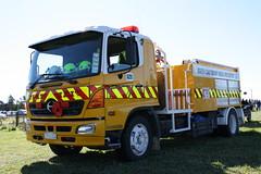 BKB 849/GARB02 (ambodavenz) Tags: new rural point fire south engineering canterbury zealand hino tanker pleasant rangitata fg1