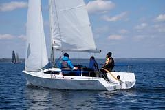 _DSF3259 (Frank Reger) Tags: regatta u20 dsc segeln segelboot diessen