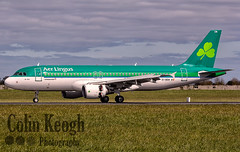 EI-DEM (CJK PHOTOS) Tags: 2005 history for mar code aircraft flight s 11 number age airline airbus type years msn aer mode operator ein ei serial a320 lingus 2411 a320214 eidem 4ca293