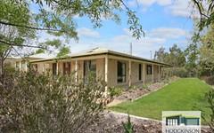 825 Burra Road, Burra NSW