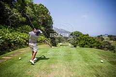SE_Riodejaneiro0310 (Visit Brasil) Tags: horizontal arquitetura brasil riodejaneiro golf natureza esporte ecoturismo gavea externa sudeste comgente diurna gaveagoldandcountryclub