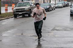 DSC08094.jpg (tfxc) Tags: running roadrace caseys hardrain srr coldrain eastsomerville winterchallenge somervilleroadrunners wintahchallengefestivusedition