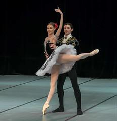 20150628-_D8H8050 (ilvic) Tags: dance danza danse tanz dans taniec