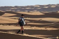 3-Oman-Desert-Marathon-day-2_1612