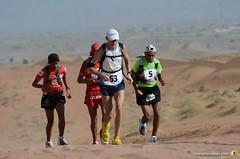 3-Oman-Desert-Marathon-day-1_2895